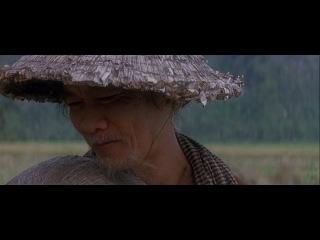 Небо и земля (1993)