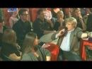 Comedy Кишинев / Ză Băst [2012 / SATRip]
