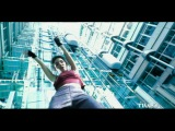 Paps 'N' Skar - Turn Around Official Videoclip