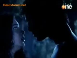 Abhay and Piya - Kaisa Yeh Pyar Hai..