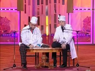 Юрий Гальцев и Геннадий Ветров - Пизнаки беременности