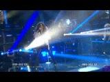 Dynazty - Land of Broken Dreams (Швеция, 4 полуфинал)