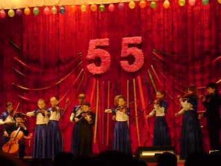 Ансамбль скрипачів(25.11.11)