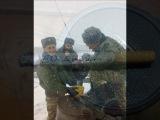 Моя служба... Призыв2010-ДМБ2011г. Кольский полуостров,Мурманская обл, п.Килп-Явр. в/ч 03731.