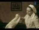 Варькина земля (1969). Дин Рид Элизабет