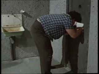 Сержант милиции - 3 серия (1974)