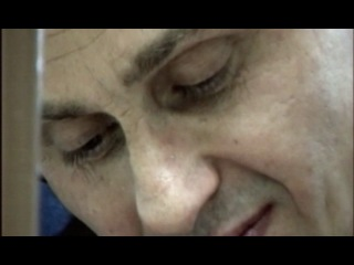 Katka/Катька (2010) Хелена Трештикова