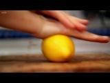 Маленькая Парижская кухня с Рэйчел Ху - 6 / The Little Paris Kitchen Cooking with Rachel Khoo - 6