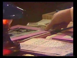 Страницы истории Кузбасса. 1988 г. Автор Ю.Светлаков.