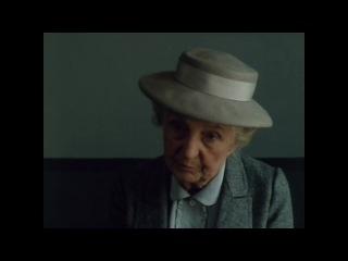 3 часть / 11576 / Мисс Марпл: Тело в библиотеке (1984)