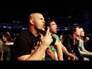 Трейлер Джон Джонс vs Куинтон Ремпейдж Джексон на UFC 135