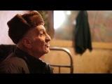 Давид САНАКОЕВ: Навстречу людям. (фильм 2012:  Д.Зименкин, Г.Бойцов, А.Новосядлов)