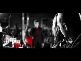The Nycer feat. Deeci-Nasty Girl