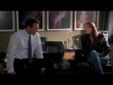 Одаренный человек (1 сезон: 3 серия из 13) / A Gifted Man / 2011 /   Gravi-TV