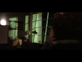Фильм 1.ганнибал лектор.охотник на людей (manhunter,1986)