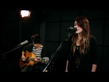 VersaEmerge ET Katy Perry Cover - Kiss me
