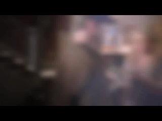 Будь Мужиком (Мужчины, встать!) / Man Up!, Сезон 1, Серии 3