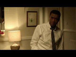 Граница тени   The Shadow Line   1 сезон 6 серия   FreeVision TV