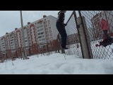 winter2011...Danik Ignatev