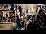 Flo Rida.Feat.Nelly Furtado-Jump