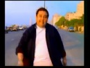 ADNAN SAMI - LIFT KARADEY official full song video album KABHI TO NAZAR MILAO