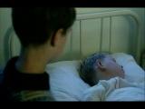 (Ф.П) Ciske the Rat (1984) Циске-Крыса. Нидерланды (русский)