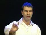 Евгений Гришковец  - Как я съел собаку (отрывок)