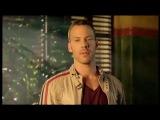 Трейлер фильма «Уличные танцы 2»