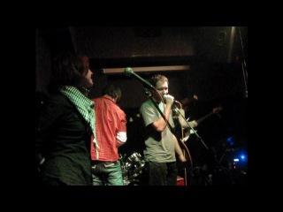 Проект - Про рок (live in Китайский Лётчик Джао Да)