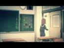 [16+] Поле битвы между моей девушкой и подругой детства  OreShura 8 серия [Tinko & Shina & Wolfy][anime777.ru]