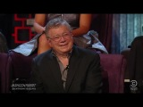 Comedy Central Roast of Charlie Sheen / Осмеяние Чарли Шина - Ozz.tv