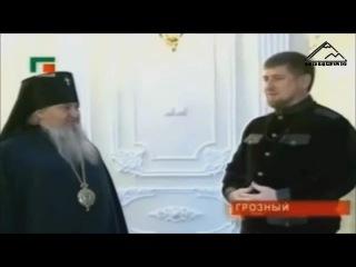 Дугин о ИСЛАМЕ( Вот реальные действия религиозных организаций)