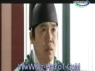 OY OG'USHIDAGI QUYOSH 3 QISM WWW.UZ-HAYOT.COM