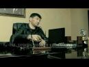 """""""Чувство Момента"""" (2011) Чеченский короткометражный фильм про верных друзей."""