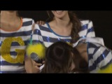 [PERF] SNSD - DVD 2