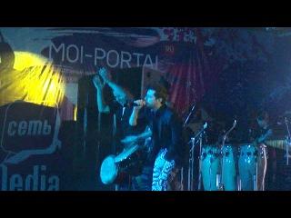 Morandi - Serenada))
