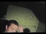 Зеленый слоник - Слоникfaction (Нецензурная версия)