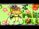 «Конкурс граффити в официальной группе ВКонтакте» под музыку Twilight - Bella's Lullaby/River Flows In You (Piano Instrumental). Picrolla