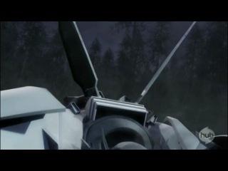 Трaнсформеры: Прайм / Trаnsformers Prime (2012) 2 сезон 6 серия [HD720]