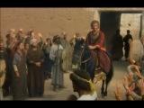 Фильм Есфирь Прекрасная. Царица Защитница (1999)