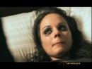 Revenger 2 Vrijaru 2 - Episode ...48 - 2 / 2011 - MayrArzax - A/ Video Studio