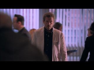 S02e14 sex kills (секс убивает)