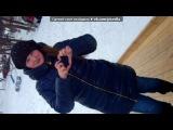 Качок под музыку Клубная Новинка Albina Mango ft. Electronic Power Engineering (E.P.E) vkhp.net - 2010-2011 клубняки от DEE