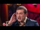 Дуэт имени Чехова - Доставка арматуры