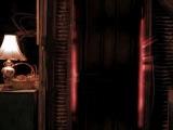 Зачарованные (Charmed 1 сезон) - Wonderland