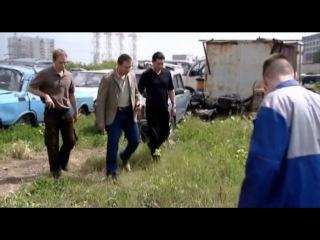 Сцены с Владиславом Котлярским в Глухаре 3 сезон (32 - 34 серии) в лучшем качестве!