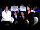 НЕ ПРОПУСТИТЕ, телеэфир с Лолитой! Сегодня, 23:00 на НТВ - Бенефис гей-иконы в программе «НТВшники».