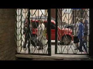 Даша (13.04.2013) 3-часовой фильм.