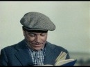Ход конем .фильи 1962 .Савелий Крамаров.