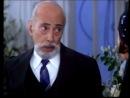 Шипы и розы  O Cravo e a Rosa   114  серия    финал